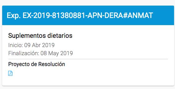 Captura de pantalla 2019-04-24 a la(s) 4.49.04 p. m..png