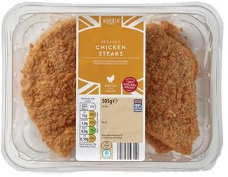 Sainsbury-s-and-Aldi-urgently-recall-food-products-over-allergy-fears-2182882.jpg