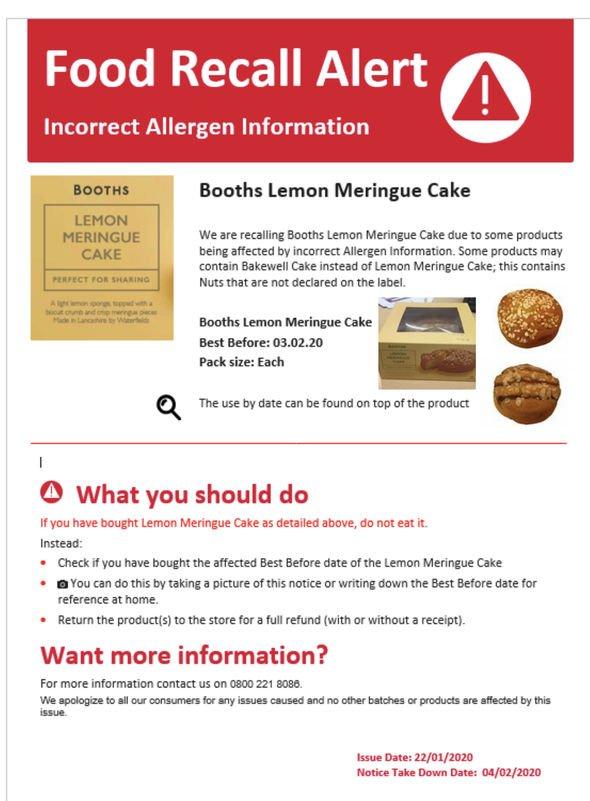 booths-lemon-meringue-cake-recall-food-standard-agency-FSA-2273637.jpg