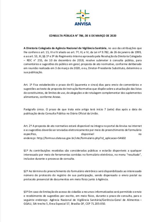 Captura de Pantalla 2020-03-25 a la(s) 6.53.09 a. m.