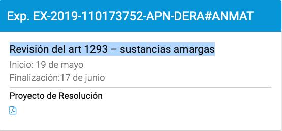 Captura de Pantalla 2020-05-25 a la(s) 5.27.49 p. m.