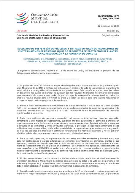 Captura de Pantalla 2020-05-25 a la(s) 9.55.46 a. m.