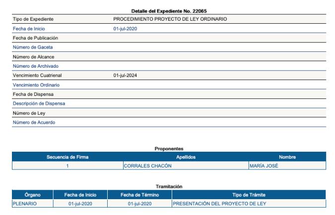 Captura de Pantalla 2020-07-07 a la(s) 3.48.01 p. m..png