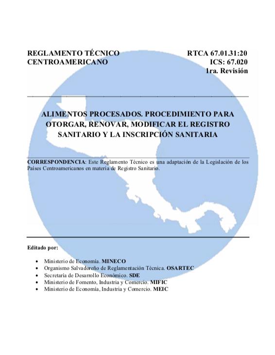 Captura de Pantalla 2020-07-29 a la(s) 2.08.23 p. m.