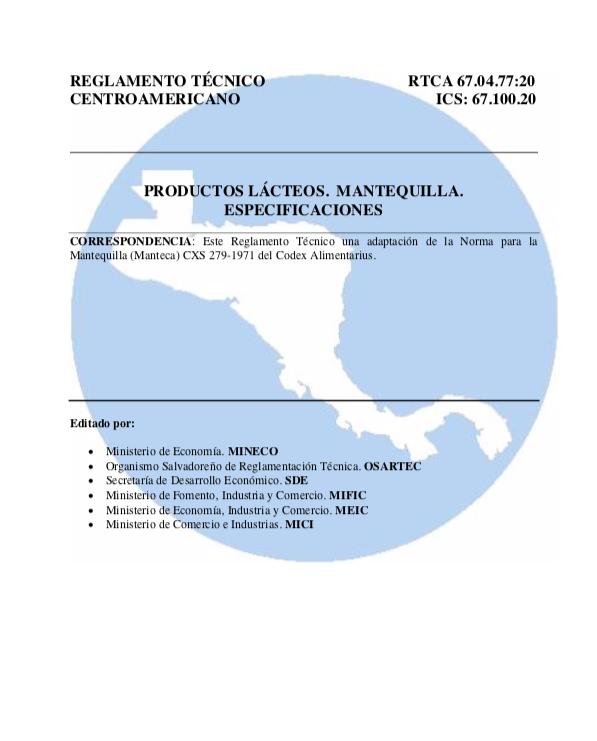 Captura de Pantalla 2020-07-29 a la(s) 2.33.09 p. m..png