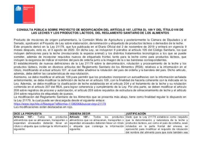 Captura de Pantalla 2020-07-29 a la(s) 2.49.03 p. m.