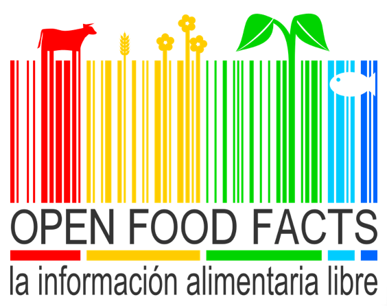 Open Food Facts - World