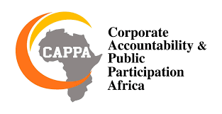 CAPPA Africa - Home | Facebook
